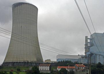 La caída del uso del carbón reduce un 20% las emisiones de CO2 del sector eléctrico