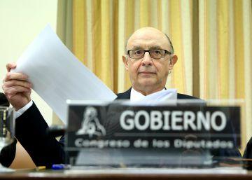 Autónomos y asesores cuestionan la solución de Hacienda a los aplazamientos