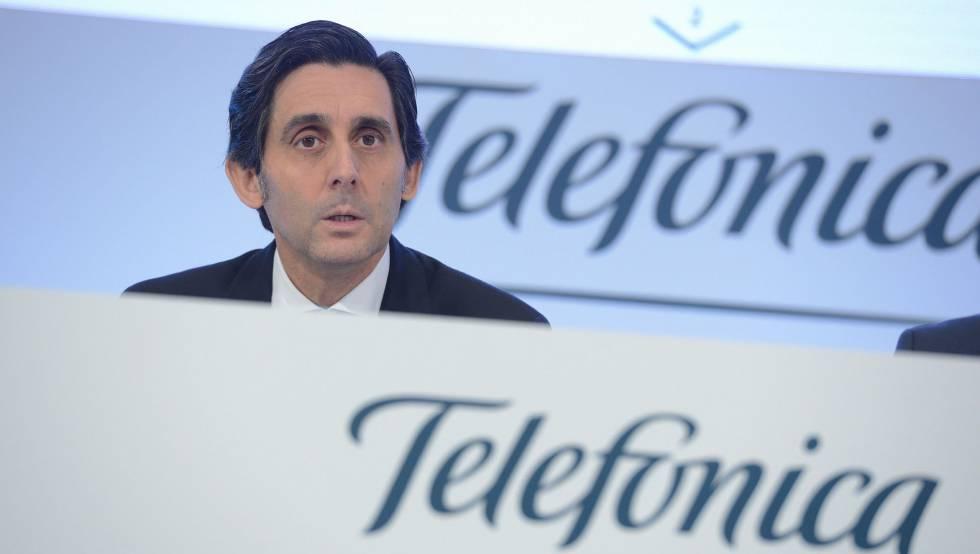 Telefónica sube también 5 euros su paquete barato Fusión Contigo