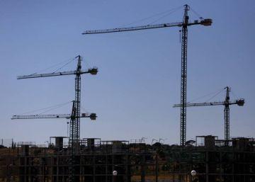 Neinor Homes prepara la primera salida a Bolsa de una inmobiliaria en una década