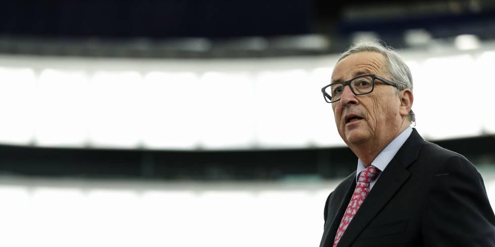La fiscalidad de Luxemburgo restó 300 millones a sus socios europeos, según Los Verdes