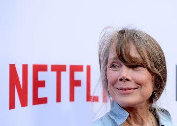 Netflix duplica sus abonados en seis meses y supera el medio millón