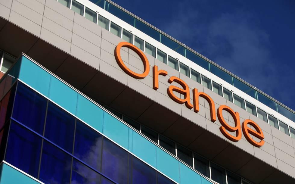 Un juzgado prohíbe a Orange comunicarse con un excliente y su familia