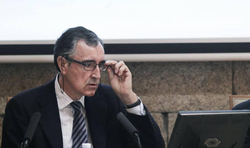 Vodafone deberá pagar 25 millones al expresidente de Ono