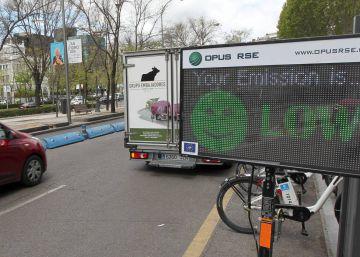 gobierno mitiga impacto fiscal nueva norma emisiones