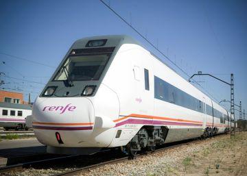 fiebre ave deja olvido resto red ferrocarril