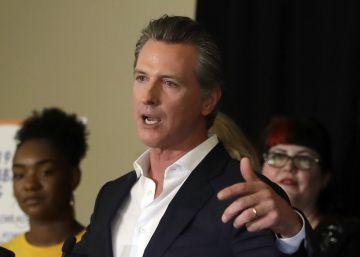 California limita por ley las subidas de los alquileres ante la crisis de vivienda