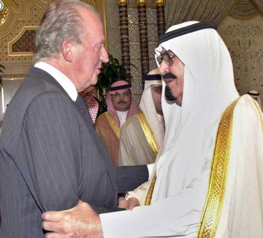 Don_Juan_Carlos_saluda_nuevo_rey_Arabia_Saudi.jpg
