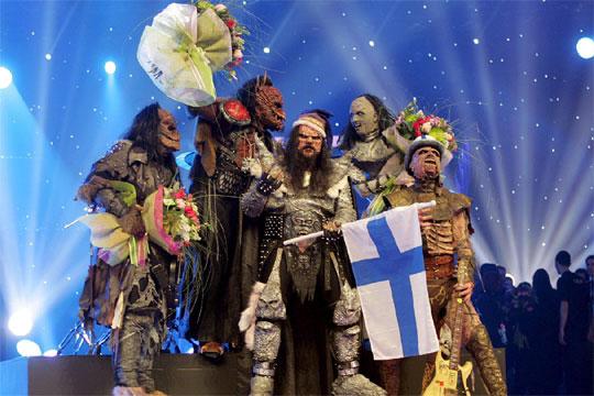 Me gusta la música española Victoria_Lordi_Eurovision