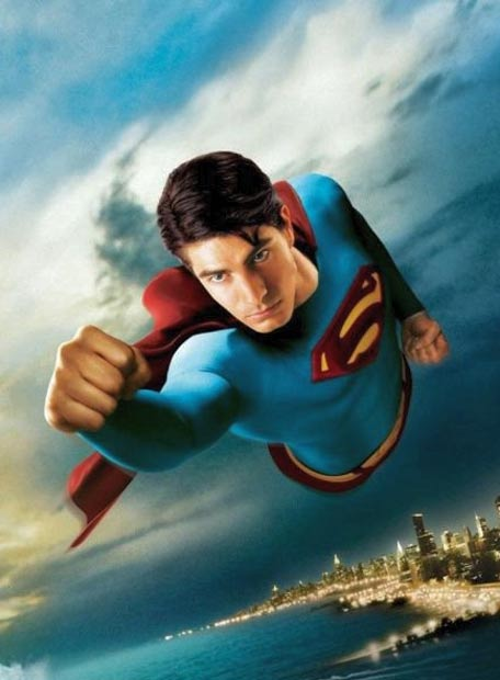 "The image ""http://www.elpais.com/recorte/20070424elpepuage_3/LCO340/Ies/Imagen_cartel_pelicula_Superman.jpg"" cannot be displayed, because it contains errors."