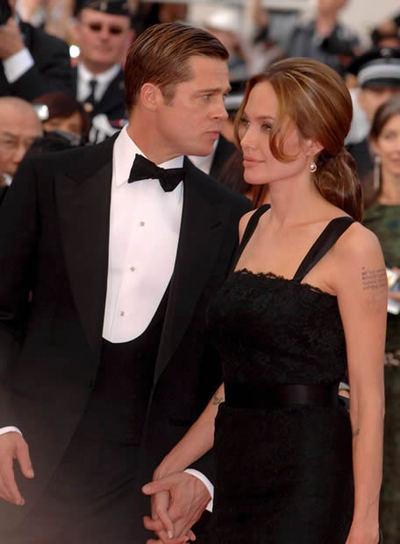 http://www.elpais.com/recorte/20070523elpepuage_5/LCO340/Ies/Angelina_Jolie_Brad_Pitt_Cannes.jpg