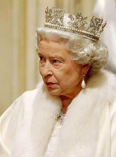Isabel_II_Inglaterra.jpg