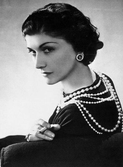 Coco Chanel Biografia_airea_trapos_sucios_Coco_Chanel