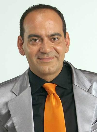 NUESTRAS CIUDADES! Jose_Corbacho