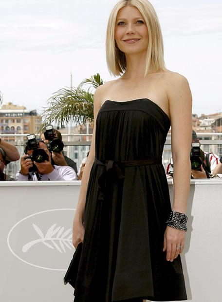 jane kerida ... Natalie_Portman_diferentes_vestidos_volantes_Cannes