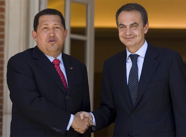 http://www.elpais.com/recorte/20080725elpepunac_14/XLCO/Ies/Zapatero_recibe_Chavez.jpg