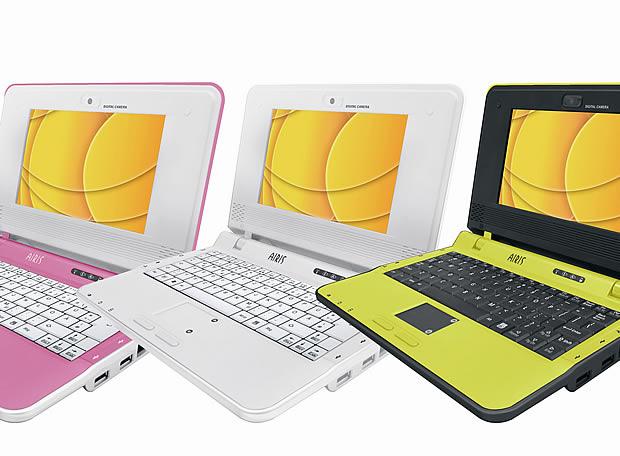 Megapost de los mini pc 39 s nosolohd - Fotos de ordenadores ...