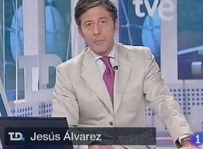 jesus alvarez
