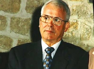 4. Argentina en pie de Guerra. Empresario_vasco_asesinado_Ignacio_Uria_Mendizabal