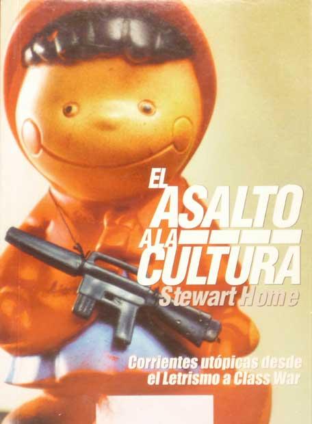 http://www.elpais.com/recorte/20090708elpepucul_34/XLCO/Ies/20090708elpepucul_34.jpg
