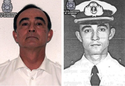 Julio Alberto Poch