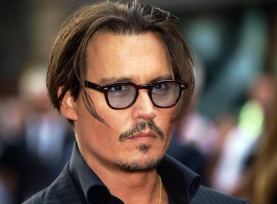 johnny depp quotes. johnny depp quotes