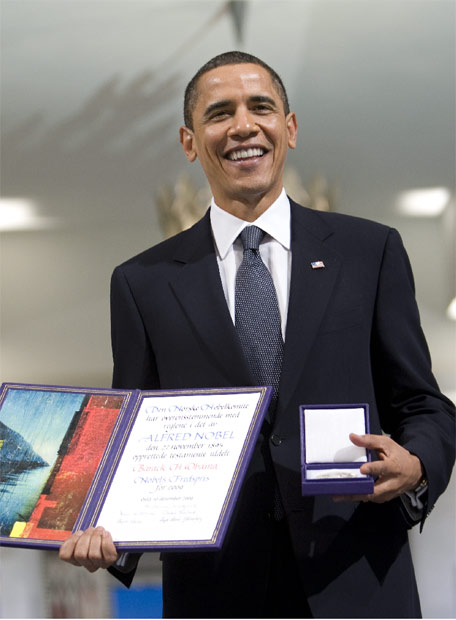 http://www.elpais.com/recorte/20091210elpepunac_12/LCO340/Ies/Medalla_diploma.jpg