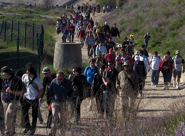 Movimiento ciudadano por el patrimonio histórico del Manzanares