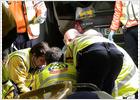http://www.elpais.com/recorte/20081219elpepunac_17/LCO340/Ies/Tiroteado_Madrid.jpg