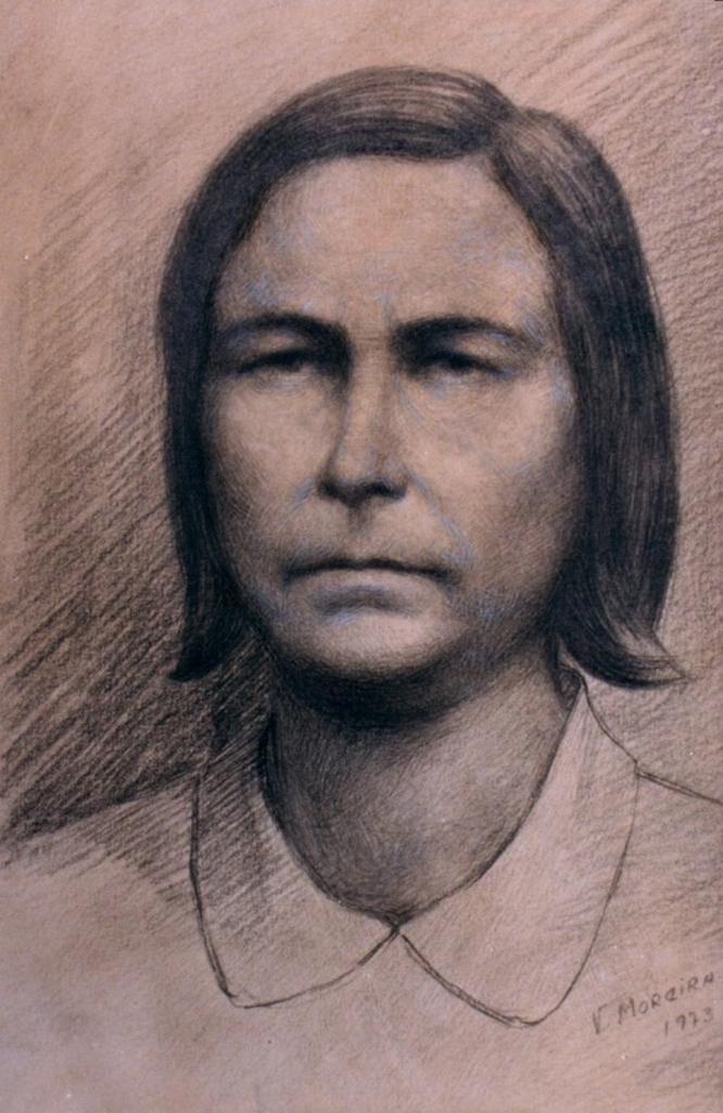 Actores en la piel de los asesinados  - Isabel Picorel, ni abogado, ni juicio, ni sentencia