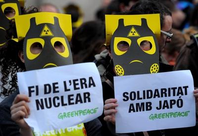 400_personas_manifiestan_Barcelona_energ