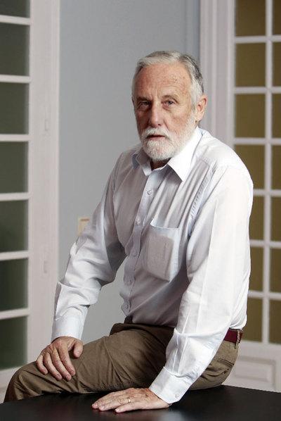 Luís de Velasco