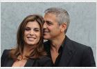 Clooney y Canalis se separan Clooney_Canalis_separan