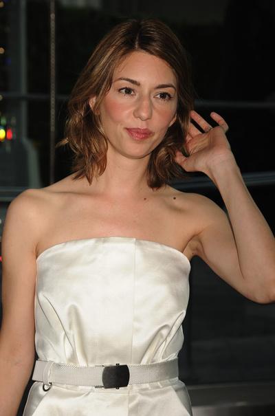 Sofia Coppola rueda anuncio Marni H%26M Sofia Coppola rueda el anuncio de Marni para H&M