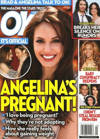 Angelina_embarazada.jpg