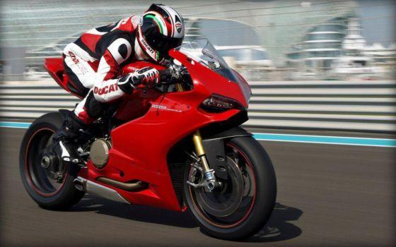 Cuanto vale una moto deportiva
