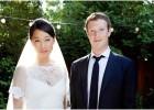 Zuckeberg cambia su perfil de Facebook de ?soltero? a ?casado?