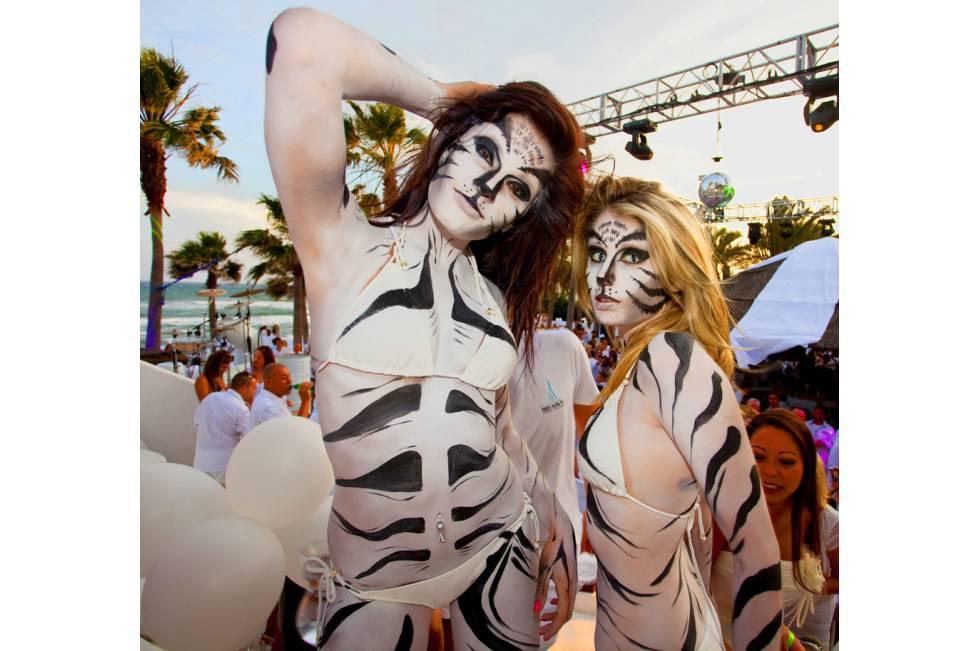 gay escort marbella mujeres escort en uruguay