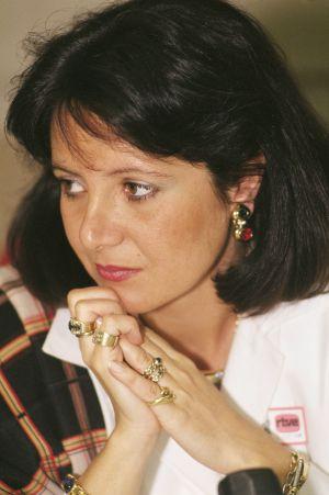 alto latín pequeña mama en Madrid