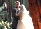 Una boda de 7,5 millones para el gurú de Facebook