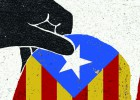 Cataluña: unanimismo versus pluralismo