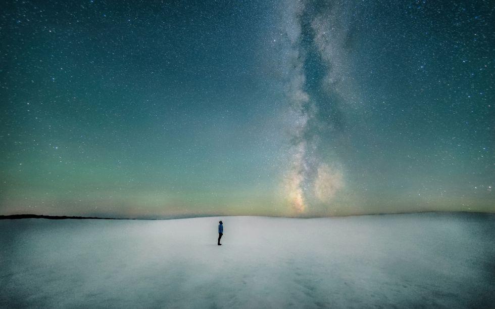 imagenes de astronomia