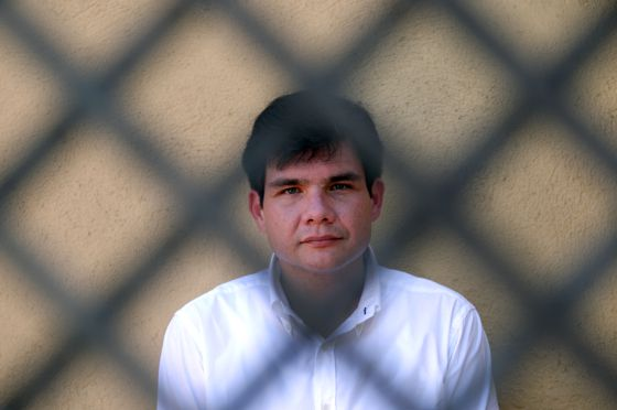 death penalty in puerto rico essay