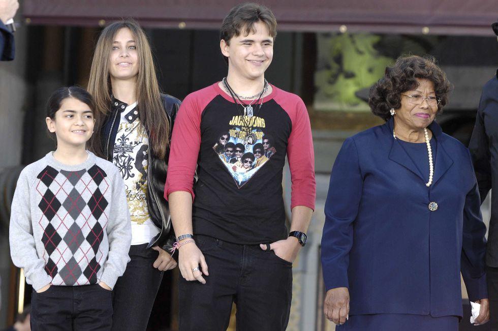 El País - Michael Jackson, a estrela (e o negócio) que nunca se apaga. 1403286223_839355_1403286468_sumario_grande