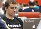 Facebook te seguirá manipulando, pero con más cuidado