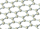 Estructura y aplicaciones del grafeno