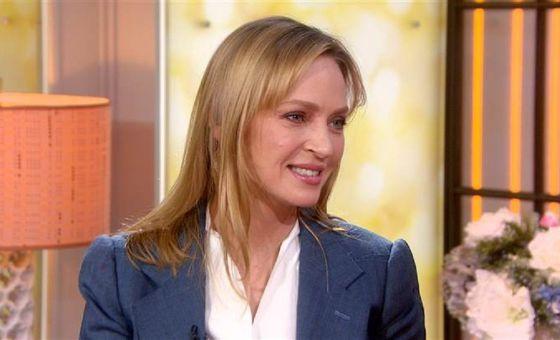 Madonna    - Página 2 1423759977_101946_1423761399_noticia_normal