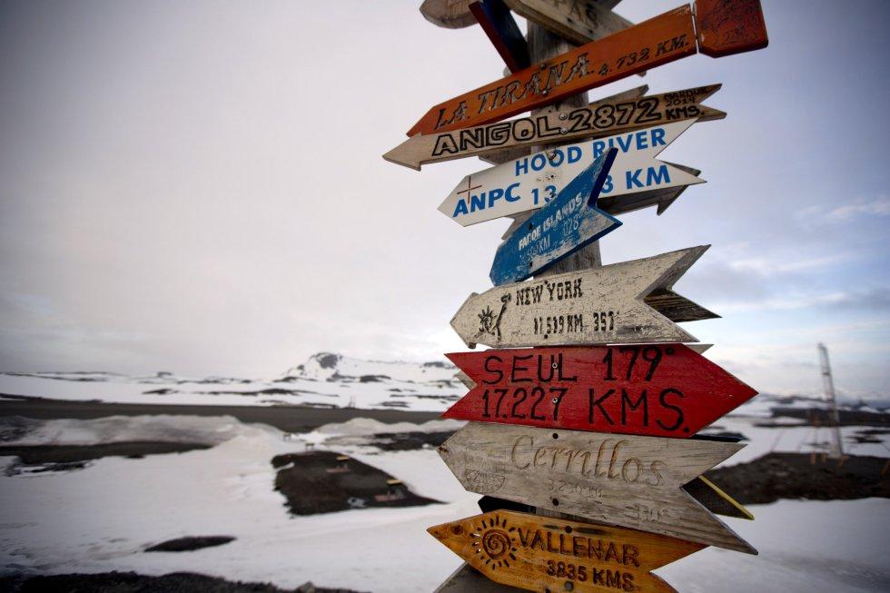 Los secretos de la Antártida (fotos) 1424427293_938053_1424427438_album_normal