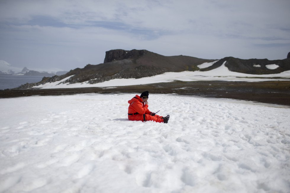 Los secretos de la Antártida (fotos) 1424427293_938053_1424427450_album_normal
