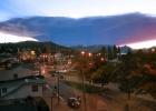 Volcán Calbuco